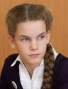 Варвара Максимовна Панская