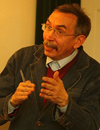 Владимир Викторович Ведерников