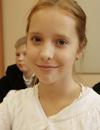 Валерия Алексеевна Аганина
