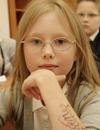 София Дмитриевна Алексинская