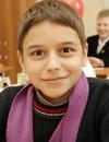 Георгий Вадимович Данелия
