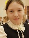 Элеонора Евгеньевна Лачинова