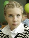 Ксения Сергеевна Бабальянц