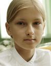Ксения Александровна Батурина