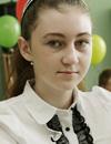 Дарья Дмитриевна Яшкина