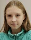 Мария Викторовна Громова