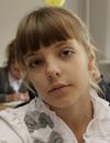 Екатерина Константиновна Киянова-Чарская