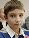 Александр Олегович Ковальчук