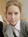 Ольга Михайловна Коняева