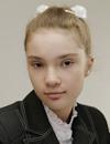 Анна Александровна Титова
