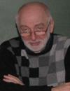 Григорий Залманович Гимельштейн