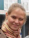 Ольга Николаевна Дивина