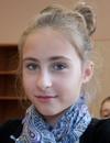 Елизавета Дмитриевна Доведова