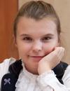 Екатерина Сергеевна Протасова