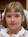Анастасия Алексеевна Янковская
