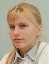 Марина Ростиславовна Михеева