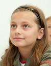 Анна Александровна Тавровская