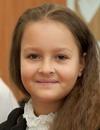 Александра Витальевна Яковлева