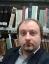 Алексей Александрович Вовин