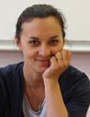 Татьяна Александровна Воротынцева