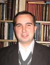 Сергей Витальевич Стрельников