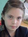 Мария Андреевна Барабанова
