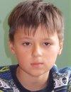 Арсений Алексеевич Елисеев