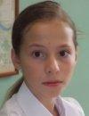 Анастасия Ростиславовна Лобова