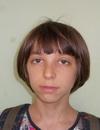 Вера Ивановна Шарапова
