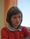 Мария Константиновна Никитина