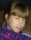 Дарья Константиновна Шолмова