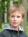 Ярослав Игоревич Болух