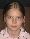 Татьяна Игоревна Суханова