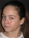 Полина Константиновна Лысенко