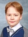 Владислав Брусокас