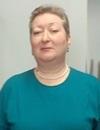 Людмила Викторовна Барышева