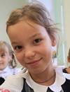 Евгения Дмитриевна  Соколова
