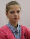Елизавета Петровна Шатковская