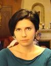 Юлиана Николаевна Полянская