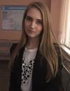 Юлия Александровна Кофейникова
