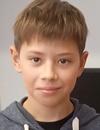 Дмитрий Константинович Щепкин