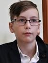 Матвей Дмитриевич Жаднов