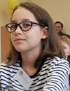 Ксения Вадимовна Александрова