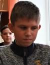 Артём Сергеевич Козловский