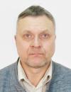 Дмитрий Дмитриевич Сергеев