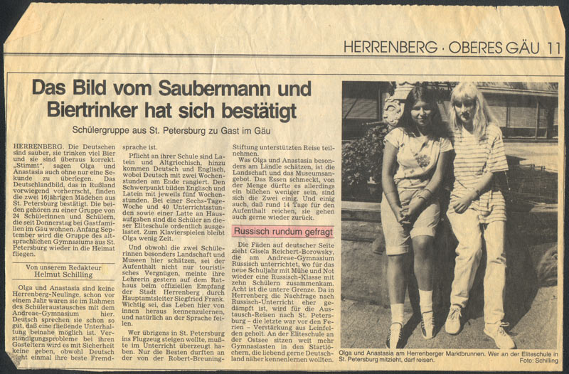 valuable information perhaps Singles Bad Münstereifel jetzt kostenlos kennenlernen congratulate, what